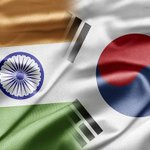 Tweaks to pact with South Korea mooted