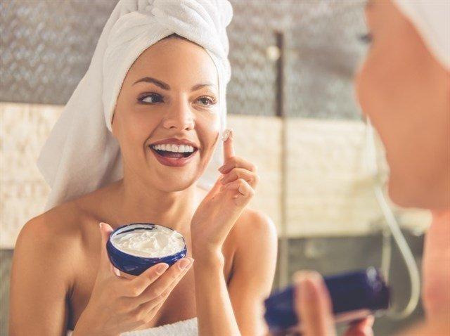 test Twitter Media - Cuidados para la piel y el cabello tras el verano. https://t.co/ryTcfOB32d Vía: @infosalus_com https://t.co/3HnE2DqCal