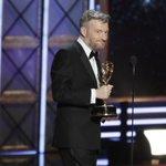 Emmy-winning TV movie 'San Junipero' from 'Black Mirror' originally starred a hetero couple