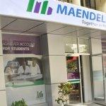 Maendeleo Bank seeks Sh11bn in IPO