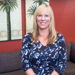Demand for community business mentors grows