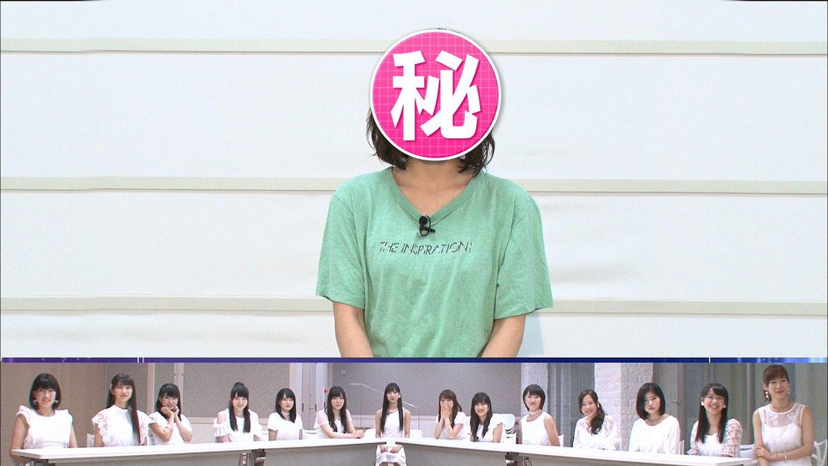 【モーニング娘。12期】 野中美希応援スレッド#104 【ちぇる・チェル・野中ちゃん】YouTube動画>6本 ->画像>390枚