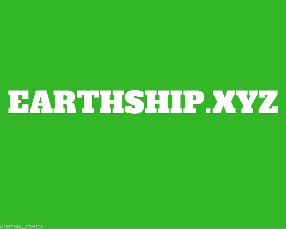 https://t.co/uu2TZEvcqv domain on sale  @EARTHSHIP #xyz #domain #for #sale  https://t.co/NaHa0euvoO https://t.co/tVojYsnMXo