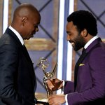 Review: Emmys Took Measured Aim at Trump as 'S.N.L.' Cleaned Up