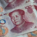 China scraps reserve requirements for offshore banks' domestic yuan deposits