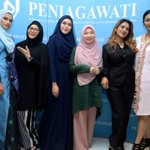 New York fashion show features Malaysian designers - Nation