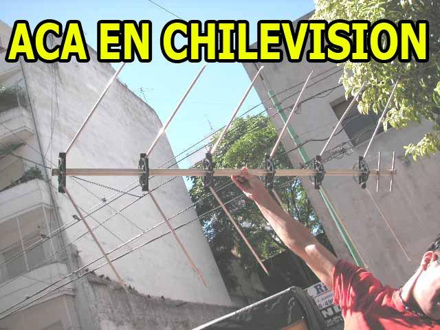 jjajaja Problema Solucionado en #chilevision CHV y CNN https://t.co/xPvMRtAvo8