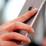 Apple iPhone X name revealed in leaked iOS 11 firmware