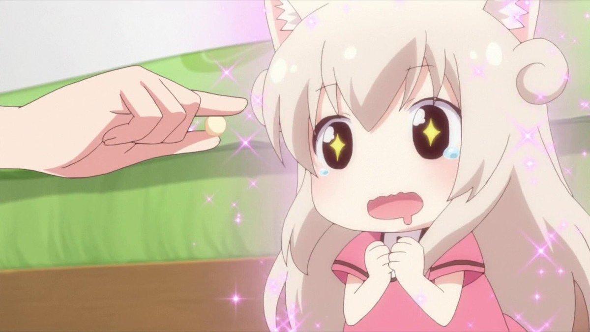 character39しー(にゃんこデイズ)cv.山崎エリイケモ耳グッジョブ!タイトルを裏切ってあんまり出てこない子猫ち