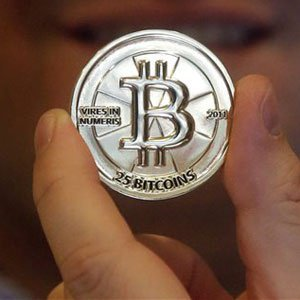 China said to ban Bitcoin, virtual currency exchanges