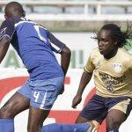 Ex-Gor Mahia striker returns to boyhood club in Uganda