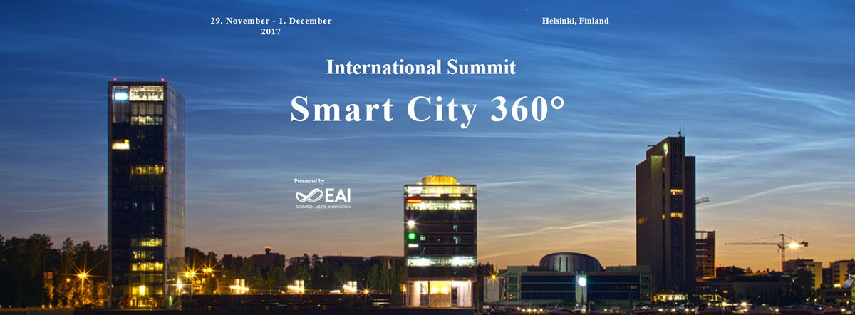 test Twitter Media - Learn more about ITS at the #SmartCity360 summit @EAIchannel in Helsinki! https://t.co/604FqVSzzR https://t.co/RfCgFi6bWe