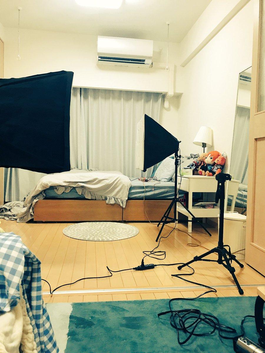 声優の高橋李依さん、自分が演じたアニメキャラ25人のイラストを描く! かわいい [無断転載禁止]©2ch.net [399583221]YouTube動画>5本 ->画像>109枚