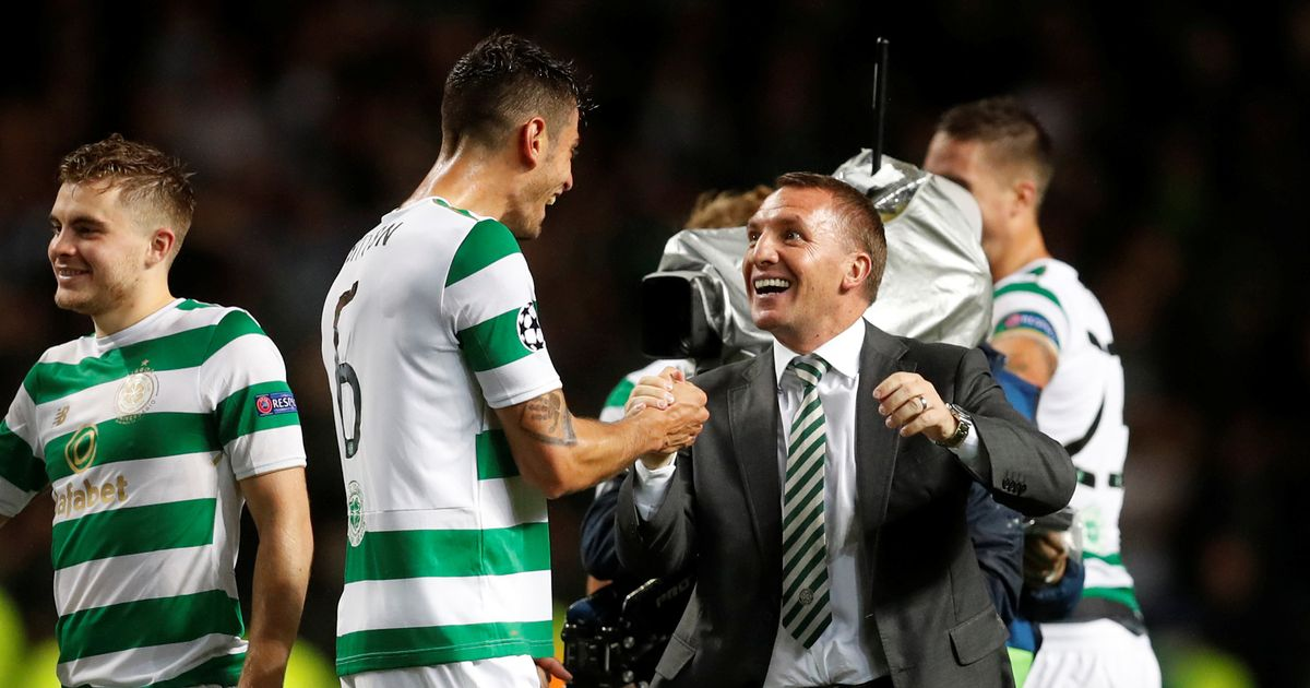 How Celtic and Rangers could have been challenging Arsenal and Manchester United in British Premier League
