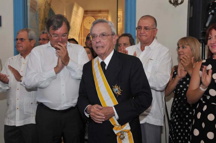 #Kuba