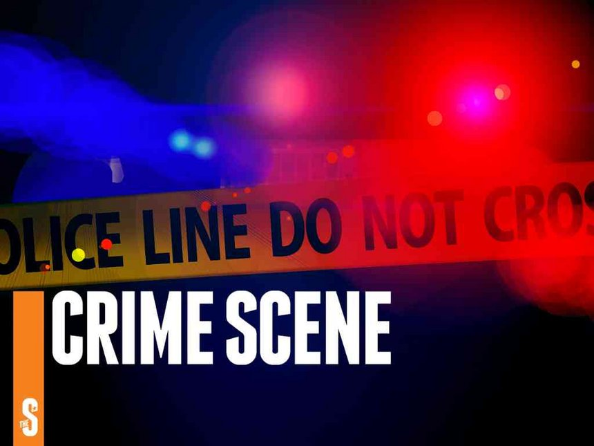 Cops hunt Murang'a man after brother-in-law hacked to death