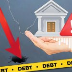 Reforms needed to ease debt restructuring