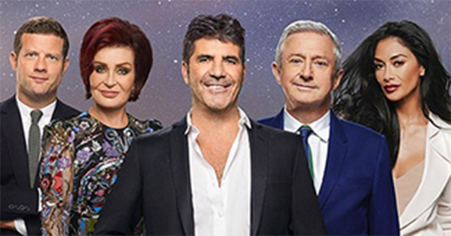 We Have Just Received Some REALLY Bad News About The X Factor...