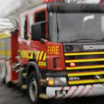 Warning after Whangarei home damaged by fire