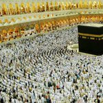78 Egyptians die of heart attacks, breathing complications in Mecca Hajj