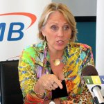 NMB Bank, Vicoba ink financial solution deal