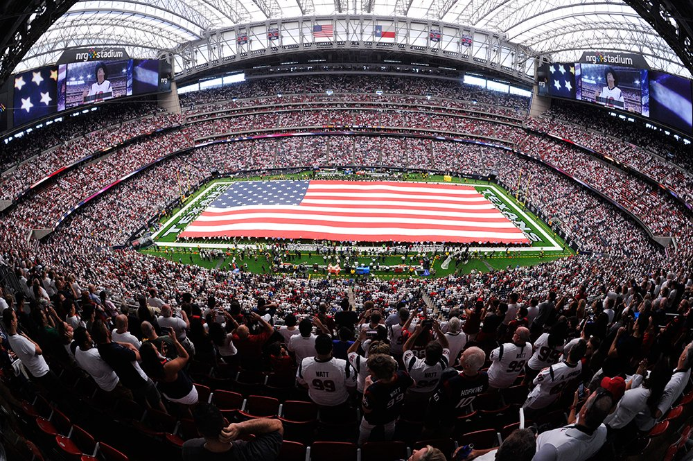 #Texans will #NeverForget ���� https://t.co/FkFuBgSASj
