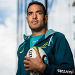 Wallabies' Rory Arnold wants to end dry spell in Rugby Championship against Argentina