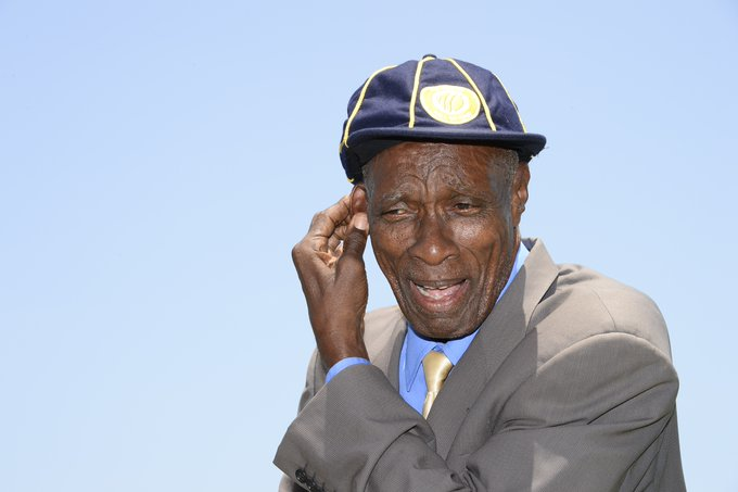 Happy 80th Birthday to West Indies fast-bowling legend and member of the ICC Cricket Hall of Fame, Sir Wes Hall!