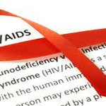 Society must not relent on war against HIV/Aids