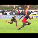 Nakuru-based Menengai Oilers club leads 7s circuit on 36 points