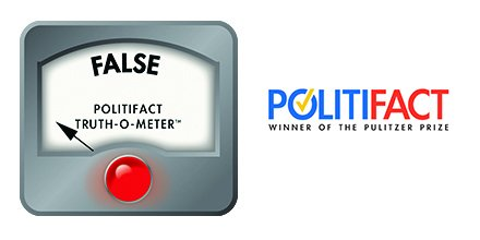 .@karenhandel, R-Ga., wrongly says #ObamaCare tax increase largest ever in her lifetime