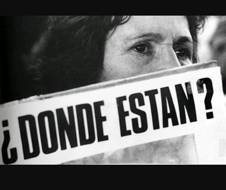 #11DeSeptiembre. Justicia para los compatriotas campesinos y obreros caídos 1973, para que nunca más ➕ en Chile 🇨🇱 https://t.co/GDnRbT3MHT