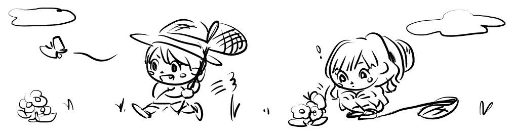 【モーニング娘。10期】サトウマサキこと佐藤優樹ちゃんを応援するでしょ~466ポクポク【まさの夢は、リーダーとエースをやってみたい】 [無断転載禁止]©2ch.netYouTube動画>20本 ->画像>1213枚