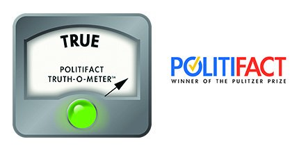 Will @realDonaldTrump's decision on DACA hurt New York's Economy?