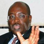 Uganda on alert as cholera kills over 500 in DRC