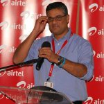 Airtel's loan product to benefit more micro-enterprises