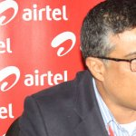 More micro-enterprises benefit from Airtel Timiza