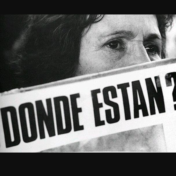 #11DeSeptiembre. Justicia para los compatriotas campesinos y obreros caídos 1973, para que nunca más ➕ en Chile 🇨🇱 https://t.co/NOsVsEOhUL