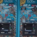 Banking in te reo optional at 650 ANZ ATMs