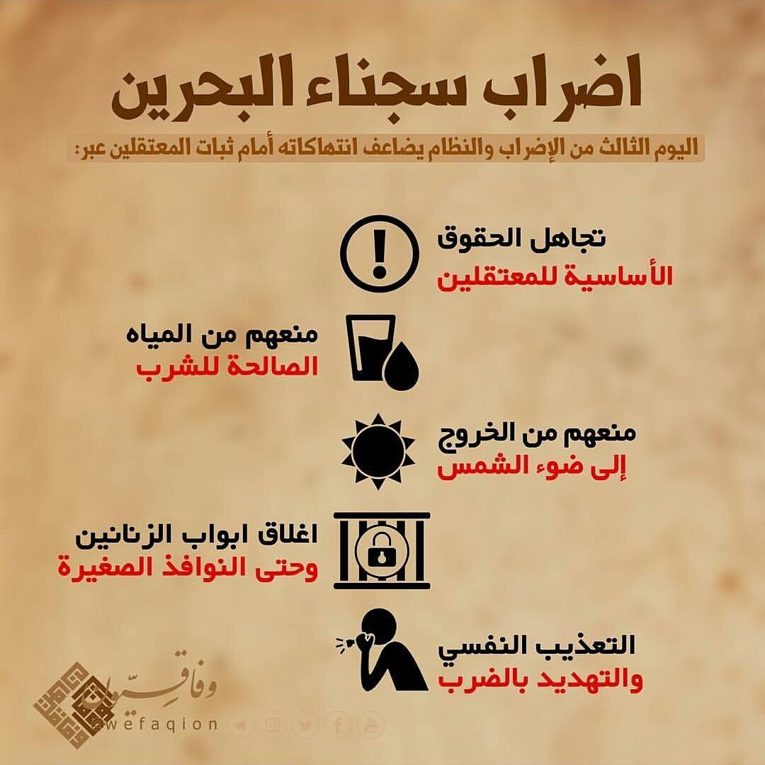 ᆰᄍᄆチ ᄍトノ ナᄋᄃトᄄ ᄈᆲニᄃᄀ #ᄃトᄄᆳᄆハニ ᄃトᄈハᄃᄈハハニ ᄃトᄚハ ᄄᆵᆪ ᄃトハネナ  #Bahrain https://t.co/aBYyC5CID5