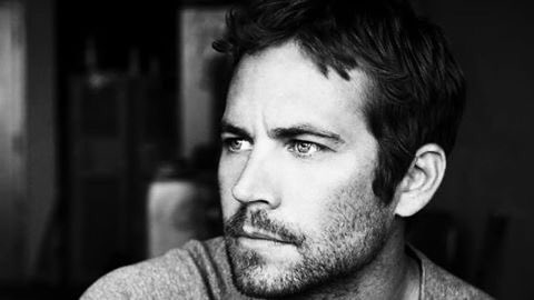 ..he was an angel on earth ..he\s greatly missed ..HAPPY 44th BIRTHDAY PAUL WALKER ..I love you