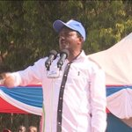 Kalonzo Musyoka dismisses Jubilee's majority, says Nasa will have majority after petitions