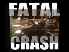 Police ID wrong-way crash victim whose car burst into flames as Smyrna man
