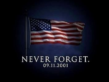 test Twitter Media - Today, we remember everyone we lost on 9/11 and honor all who defend our country. https://t.co/R5wGm6g50q