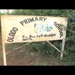 KCPE candidate commits suicide after losing top position