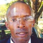 Kuria-Luo bad blood will hurt Raila's presidency bid - politician
