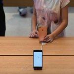 Galaxy Note, iPhone: comment des smartphones peuvent coûter plus de 1000 euros