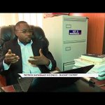 Assessing Impact of Tax Holidays to Uganda's Economy