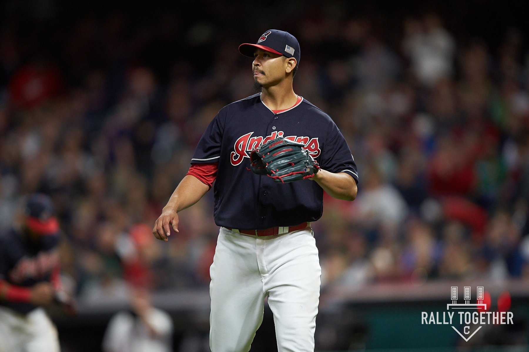 That's one tough Cookie.  Final line on @Cookie_Carrasco: 6 IP | 7 H | 0 ER | 1 BB | 9 Ks. https://t.co/ifsSA0rEZc