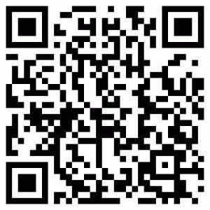 【ニュース更新】 乃木坂46 3期生公演「見殺し姫」モバイル2次先行受付スタート! https://t.co/YxMlKjF...